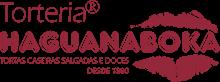 Torteria Haguanaboka