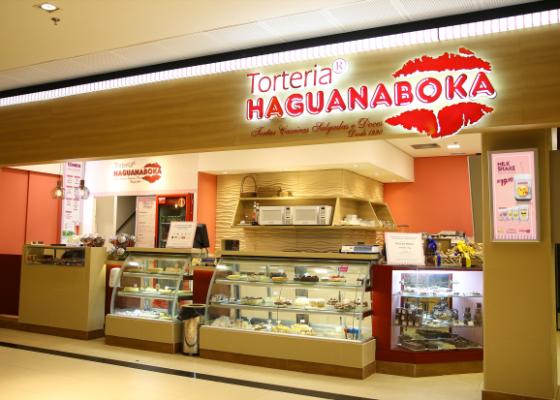 HAGUANABOKA-LOJACOLINAS