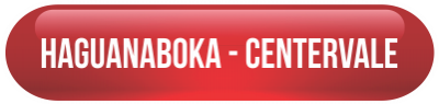BT-HAGUANABOKA-CENTEVALE