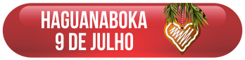 botao-natal-1