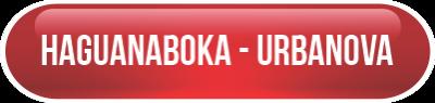 BT-HAGUANABOKA-urbanova
